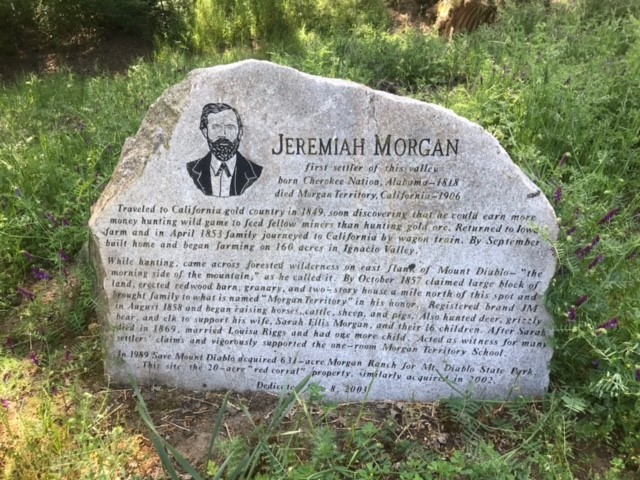 Jeremiah-Morgan