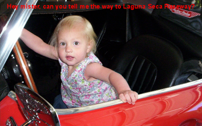 Hey_Mister_Can_You_Tell_Me_The_Way_To_Laguna_Seca
