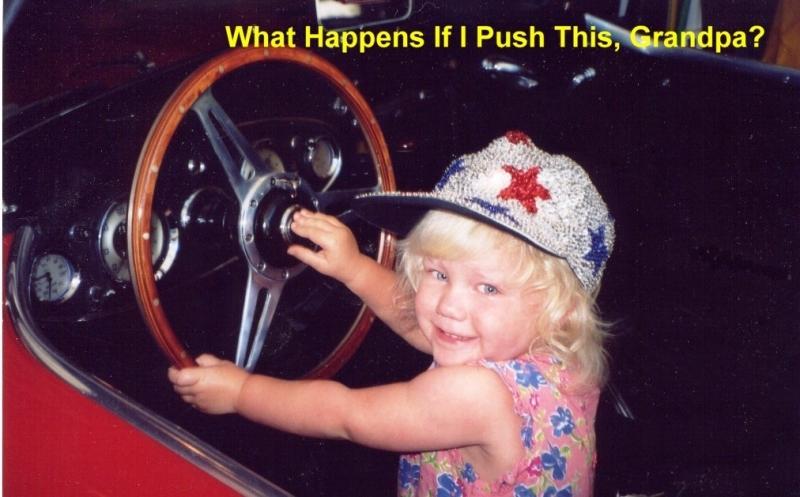 What_Happens_if_I_push_this_grandpa