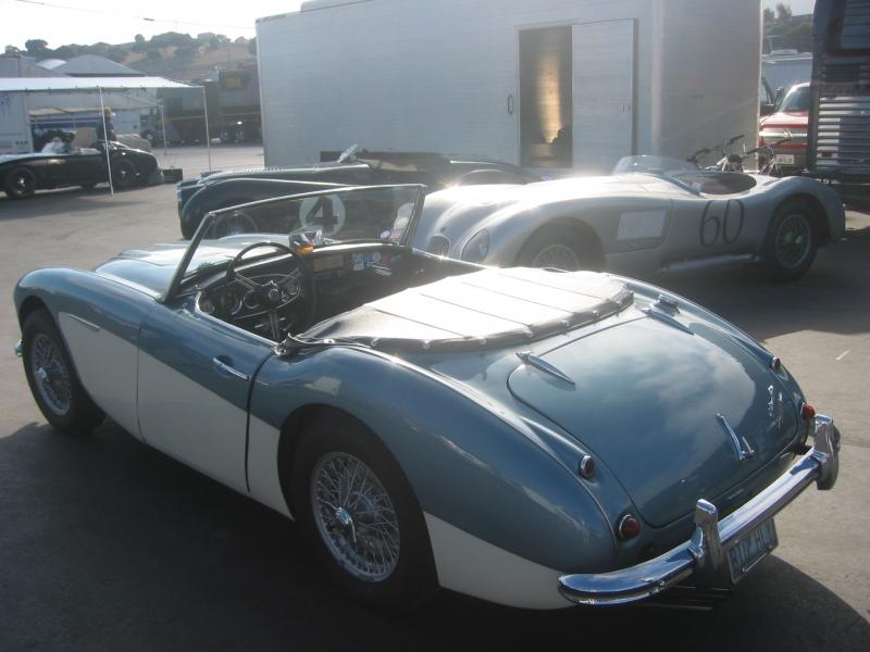 2005-Monterey-Historics-0115