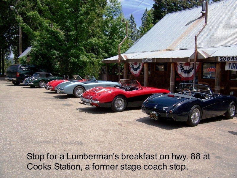 Breakfast_at_Cooks_Station_on_Hwy_88_to_Rendezvous_2006