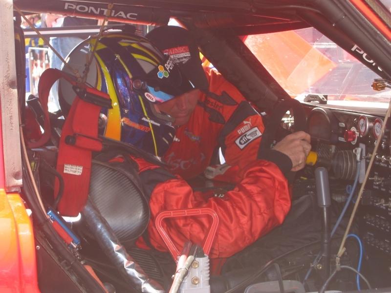 Race-DP-0121