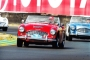 John_Soderling_Takes_the_Inside_Line_at_Infineon_Raceway