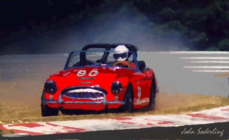 Austins_Power_Drift