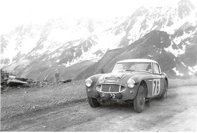 Pat_Moss_1960_Alpine_Rally2