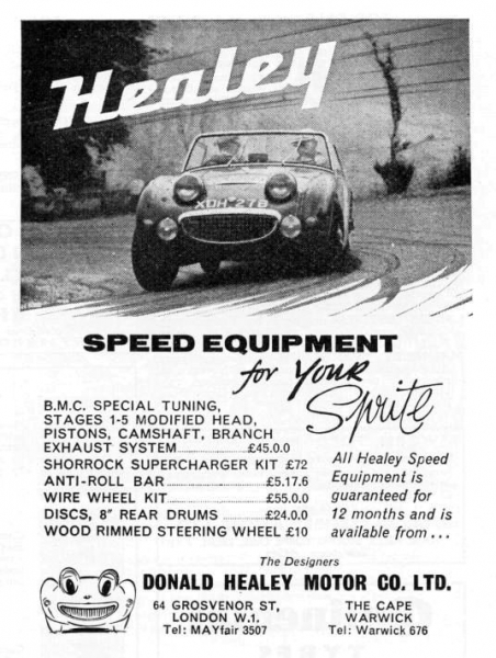 july_1960_mtrsprt_healey-ad