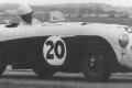 100S-N-Z-GP-1956