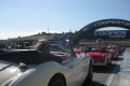 ready-for-laguna-seca-2c302a7cb2fc4235899be9443862a68a5c30bf74