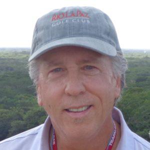 Mike Sonneman