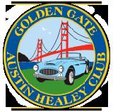 ggahc-logo